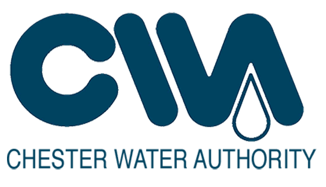 Chester Water Authority